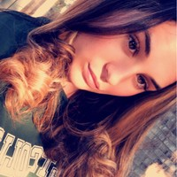 Haley 's photo