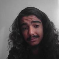 abedj's photo