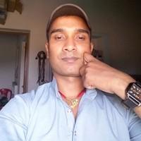 Subodh's photo