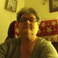 Tammy's photo