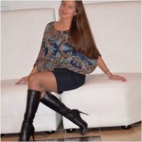 jessica412612's photo