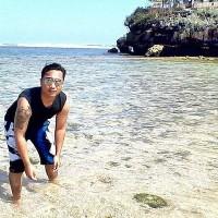 jeffri1q's photo
