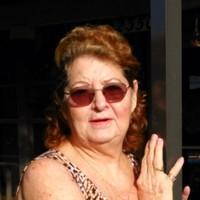 Anne 's photo