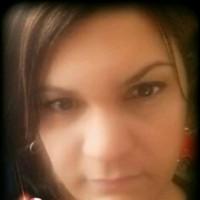 lidia0509's photo