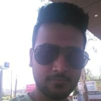 aakash96's photo