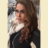 Vivian lonero's photo