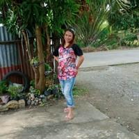 Crissy's photo