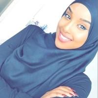 muslim dating oslo