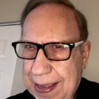 Jerry1426's photo