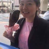 Emoopp's photo