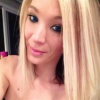 Logansheila's photo