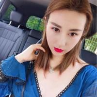 Tong Xin's photo
