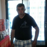 sergiofaure's photo