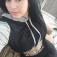 Maria Jose's photo