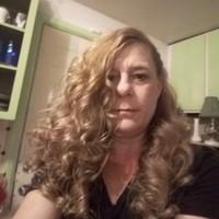 monica cooper's photo