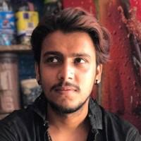 sarkaar7480's photo