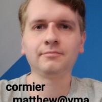 Matthew C's photo