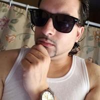 Papiboy875's photo