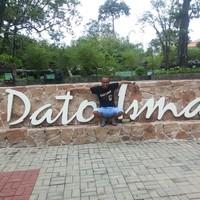 ismailkira092's photo