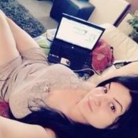 Celena12's photo