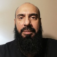 Sufi's photo