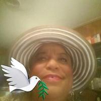 sheryl 's photo