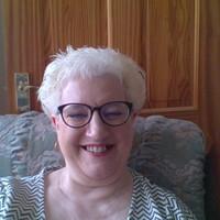 blondie581's photo