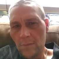 Shawn052672's photo