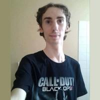BlackOps2cel's photo