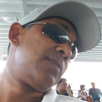 Ramesh's photo