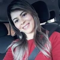 Sensata's photo