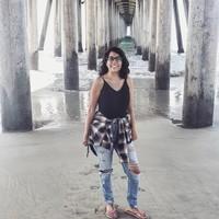 Antonica's photo