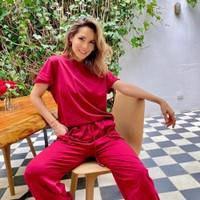 Sylvie's photo