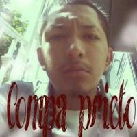 prieto221's photo