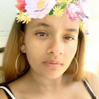 Rebekah05's photo