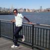 Raunny's photo