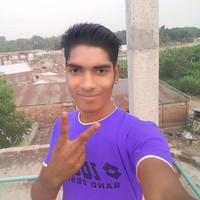 karimback's photo