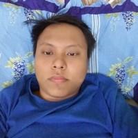 AUng Khant Zaw's photo