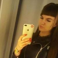 Eva's photo