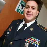 Sergeantmoore4u's photo