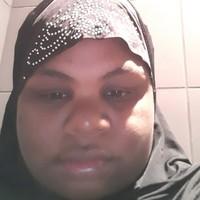 Aziza's photo