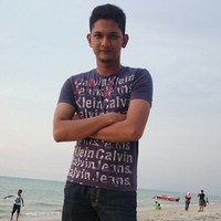 aremean91's photo