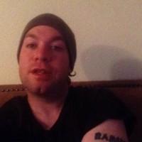 Zach198600's photo
