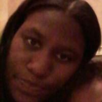 lovlyqua's photo