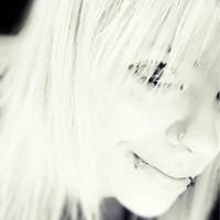 snowysecret90's photo
