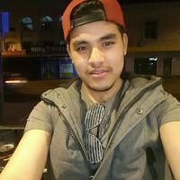 shrestharyan's photo