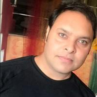 Dr.Vishal 's photo