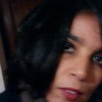 ati's photo