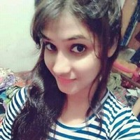 online free dating in pune