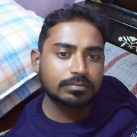 jitesh kumar's photo